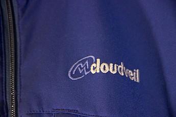 Cloudveil-L2.jpg