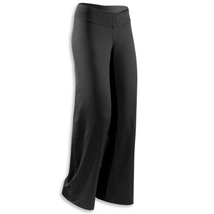photo: Arc'teryx Escala Pant performance pant/tight