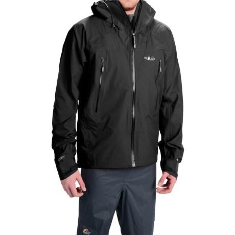 Rab Myriad Jacket