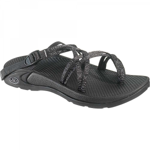 photo: Chaco Zong-X EcoTread sport sandal