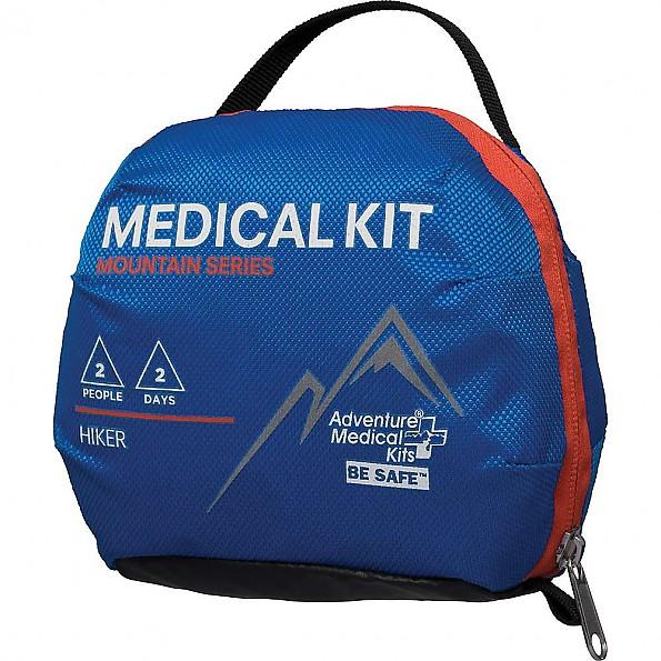 Adventure Medical Kits Mountain Series Hiker Medical Kit