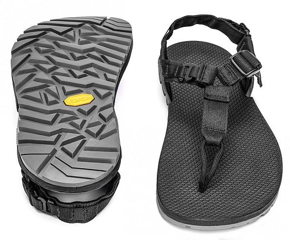 Bedrock Sandals Cairn Pro II