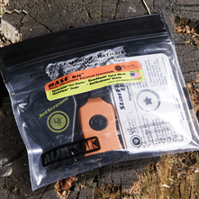 photo: Ultimate Survival Technologies Base Kit survival kit