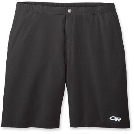 Outdoor Research Rapid Shorts