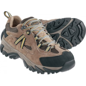 Cabela's Active Trail Low