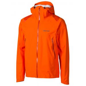Marmot Crux Jacket