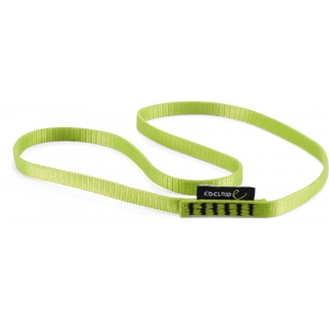 photo: Edelrid Tech Web Sling webbing