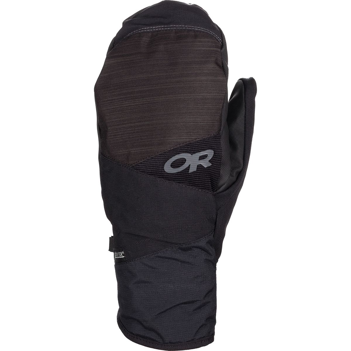 photo: Outdoor Research Centurion Mitts waterproof glove/mitten
