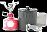 photo: MSR PocketRocket 2 Mini Stove Kit