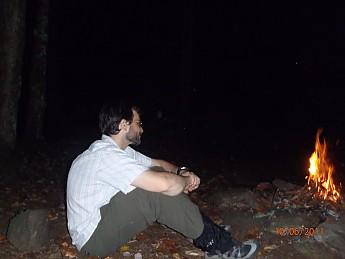 Fall-2-2011-010.jpg
