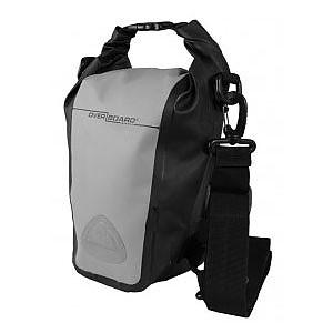 photo: OverBoard Waterproof SLR Camera Bag waterproof soft case