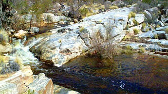 57-Lower-natural-rock-dam-3-2-13-057.jpg