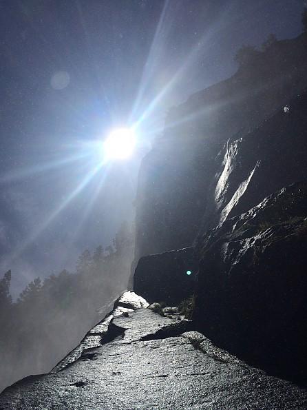 mist-trail-sun.jpg