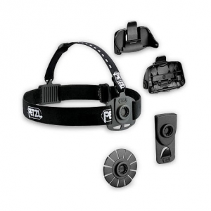 photo: Petzl Tikka 2 Adapt Kit headlamp
