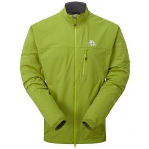 Mountain Equipment Echo Jacket