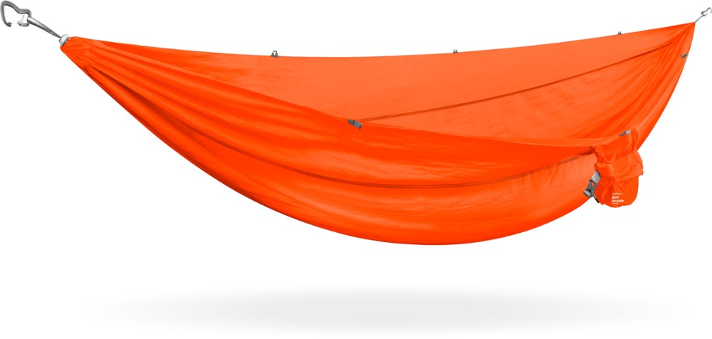 photo: Kammok Roo Double hammock