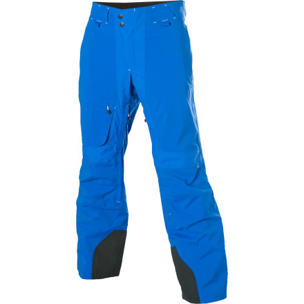 Peak Performance Heli 2L Pant