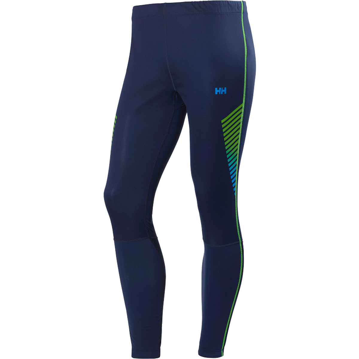 Helly Hansen Charger Windblock Tights
