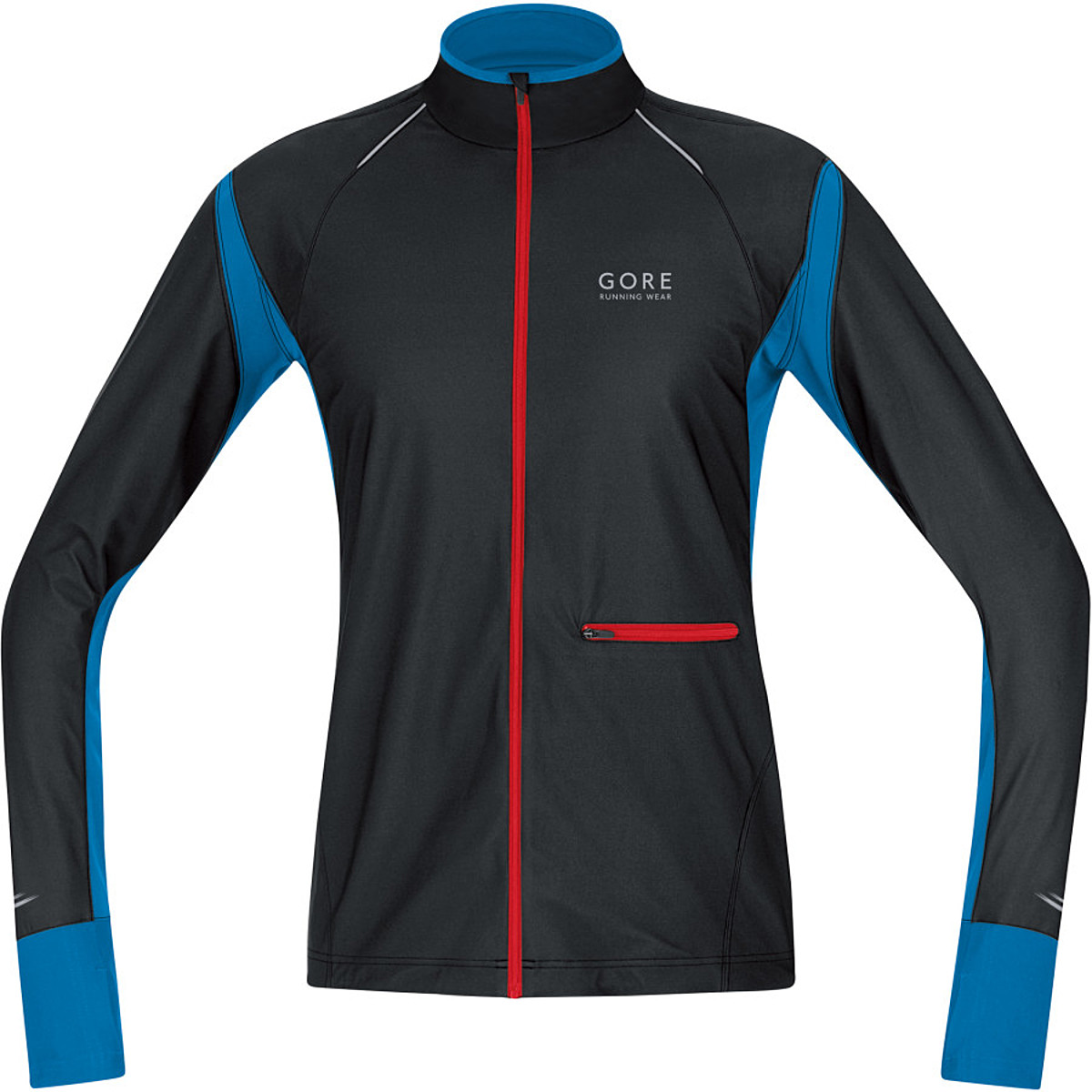 Gore Air WS Jacket