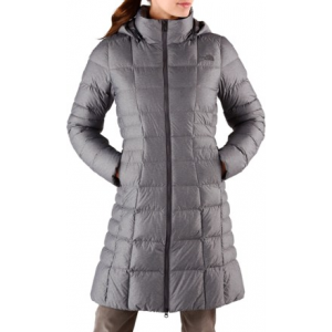 The North Face Metropolis Parka II