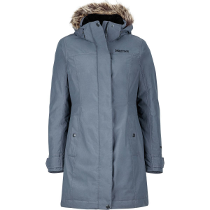 Marmot Waterbury Jacket