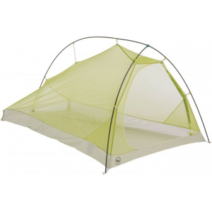Big Agnes Fly Creek HV2 Platinum