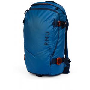 photo of a Rocky Mountain Underground daypack (under 2,000 cu in)