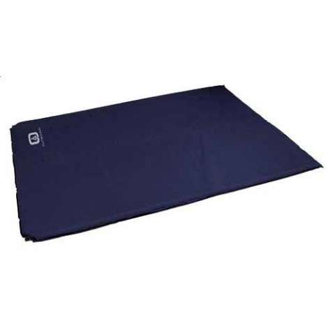 Outbound Base Rest Mat