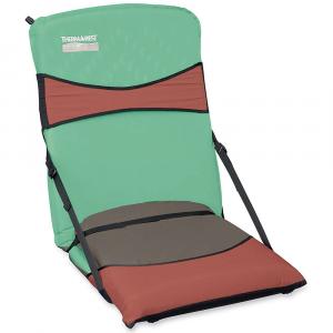 photo: Therm-a-Rest Trekker Chair camp chair