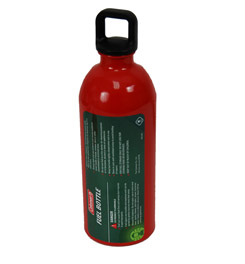 Coleman 22-oz Apex Fuel Bottle