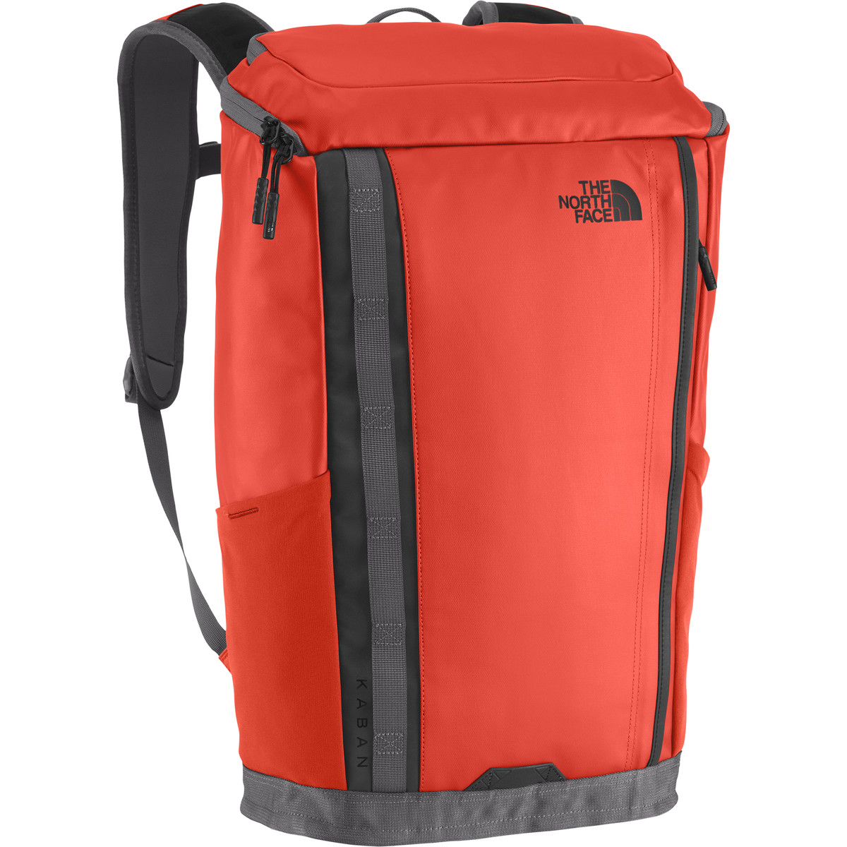 The North Face Base Camp Kaban