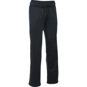 photo: Under Armour Women's Armour Fleece Pant fleece pant