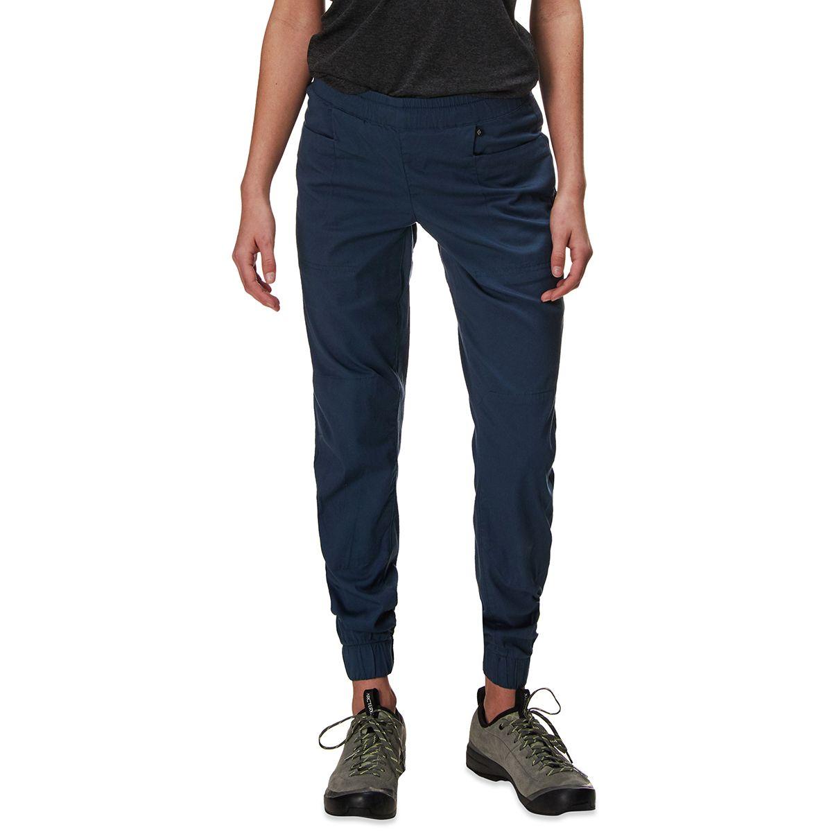 Black Diamond Notion SP Pants