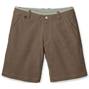 Outdoor Research Meridian Shorts