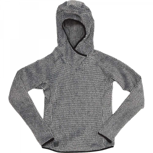 66°North Mosfell Hooded