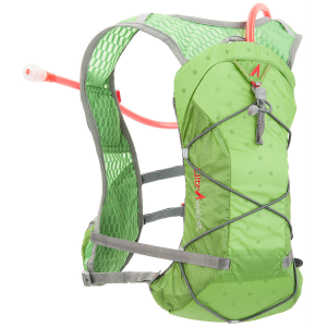 UltrAspire Solace Hydration Vest