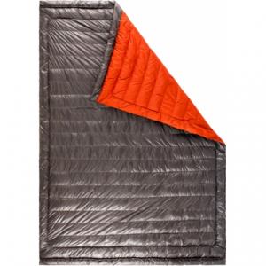Kammok Firebelly Trail Quilt