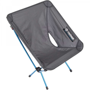 photo: Helinox Chair Zero camp chair