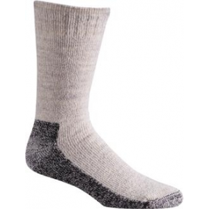 photo: Fox River Wick Dry Explorer Sock hiking/backpacking sock