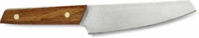 Primus Campfire Knife