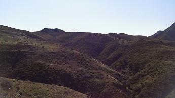 1g-grass-hills.jpg
