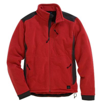 EMS Divergence Jacket