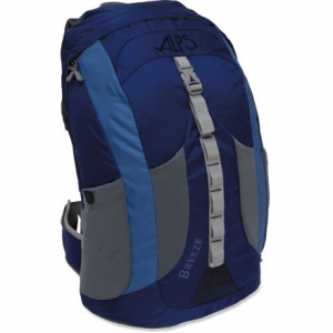 ALPS Mountaineering Breeze Pack