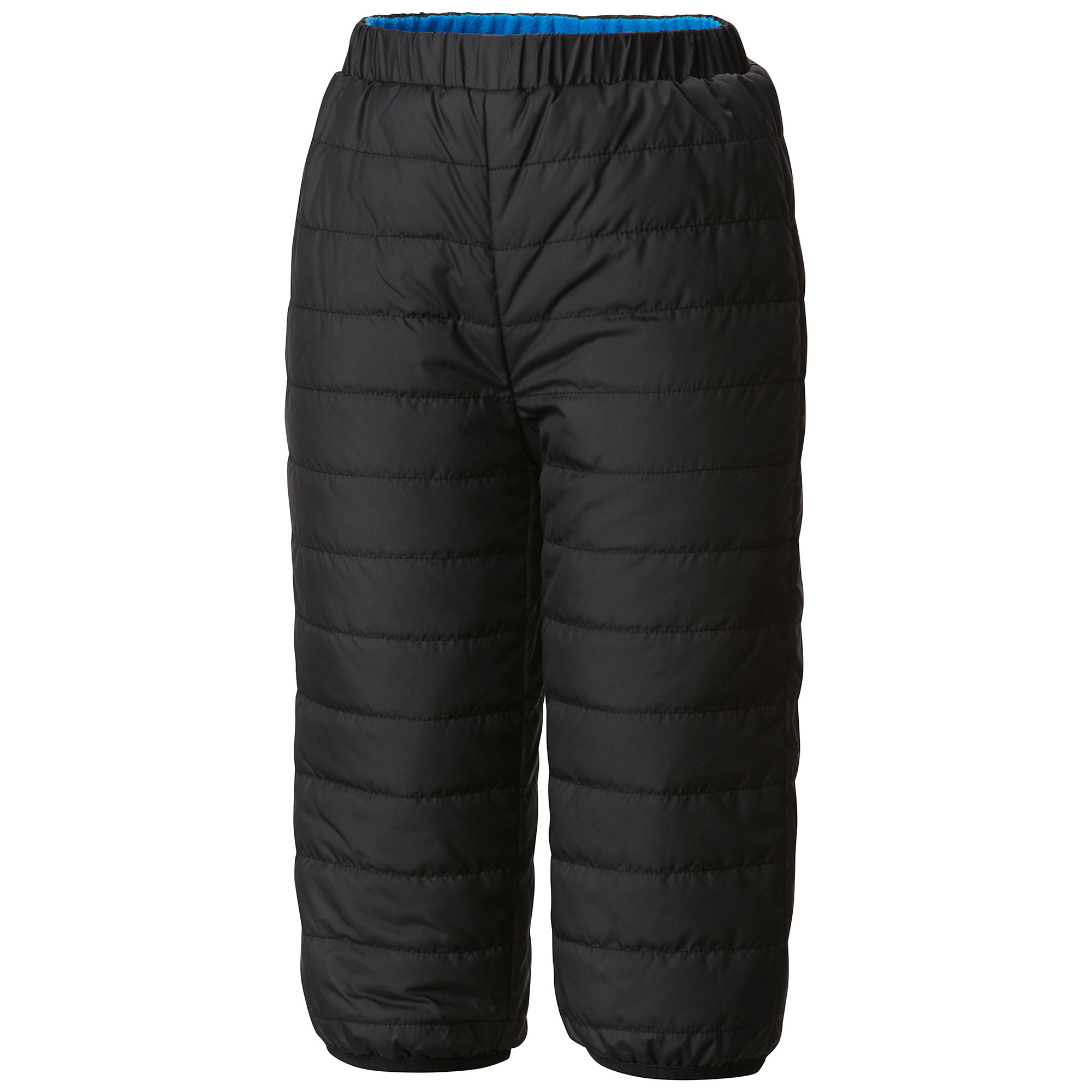 Columbia Double Trouble Pant