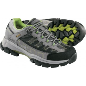 Cabela's Grandview Trail Waterproof Low