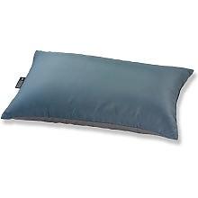 photo: REI Travel Down Pillow pillow