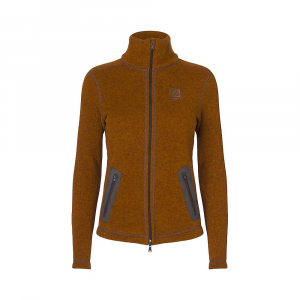photo: 66°North Women's Esja Jacket fleece jacket