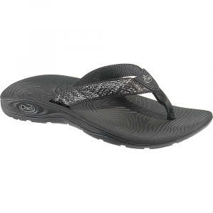 photo: Chaco Women's Z/Volv Flip flip-flop