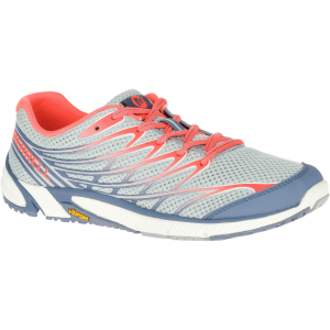 Merrell Barefoot Run Bare Access Arc