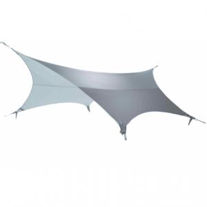 Kammok Glider